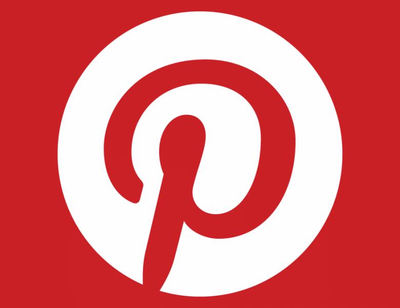 Pinterest, Vine ve Instagram Sitelerinde Takipçi Arttırma Hizmeti