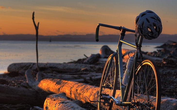 En İyi Zayıflama Yönetmi Bisiklet Sürmek