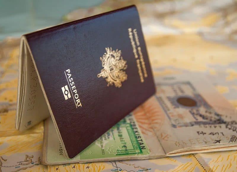 Avusturya Vize Başvurusu Dikkat Edilmesi Gerekenler ve Gerekli Evraklar