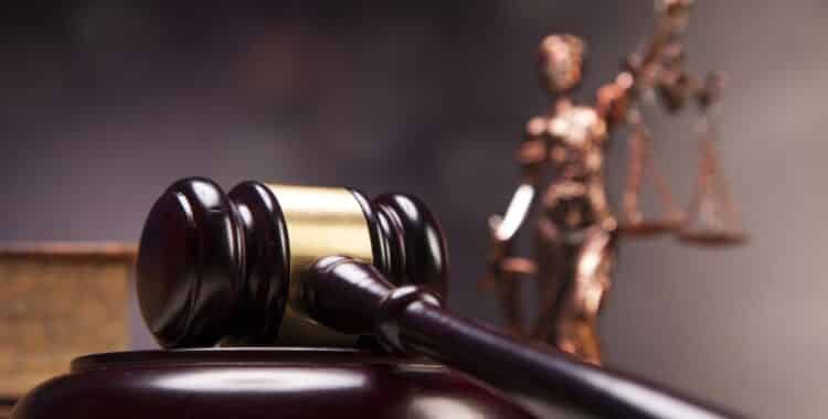 Ceza Hukuku Tarihindeki Savunma Hakkının Önemi