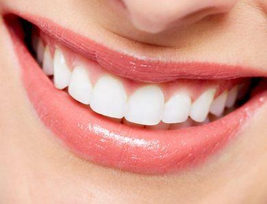 Gülüşünüzün Güzelliğini Diş Estetiğiniz Belirler