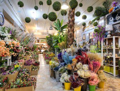 Her Bütçeye Uygun Çiçek Sipariş Sitesi